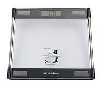 Весы напольные First FA-8013-2