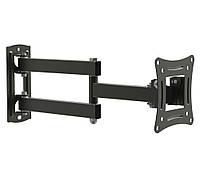 Настенное крепление LCD/Plasma TV 14-29' Walfix R-283B