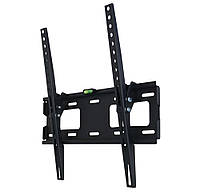 Настенное крепление LCD/Plasma TV 26-55' Walfix S-228B