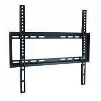 Настенное крепление LCD/Plasma TV 32-55' Brateck KL22-44F