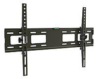 Настенное крепление LCD/Plasma TV 32-65' Walfix M-18B