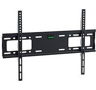 Настенное крепление LCD/Plasma TV 40-60' Electriclight KB-907MF