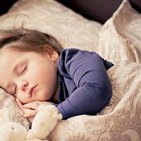 Как сшить КАЧЕСТВЕННОЕ детское одеяло на синтепоне