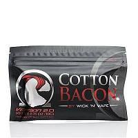 Cotton Bacon v2 (Clone)