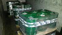 Надёжно упаковываем продукцию и отправляем паллетными нормами нашим клиентам.