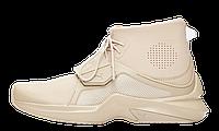 Женские ботинки PUMA x Rihanna Fenty Hi Beige