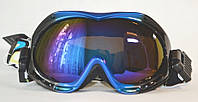 Лыжная маска_НВ-139