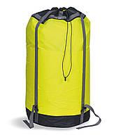 Компрессионный мешок Tatonka Tight Bag M spring (TAT 3023.316)
