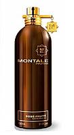 Тестер Montale Boise Fruite
