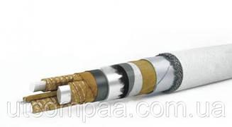 Кабель силовой ААБл-6 3х50 (узнай свою цену)