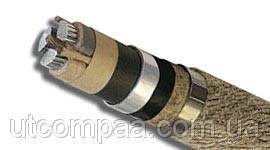 Кабель силовой ААШв -6 3х50 (узнай свою цену)