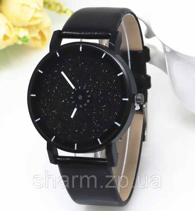 Часы наручные женские sharm наручные часы мужские луч ссср