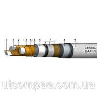 Кабель силовой ЦААБл-6 3х50 (узнай свою цену)