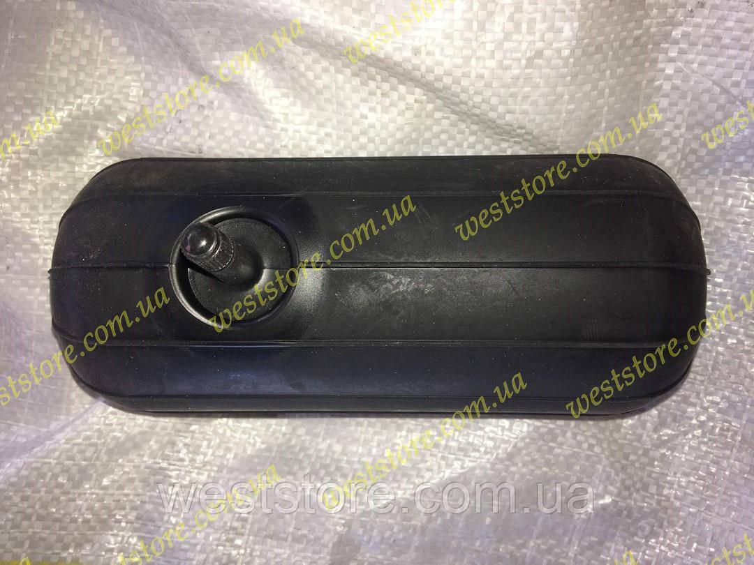 Пневмоподушка в пружину универсальная усиленная Ваз 2101,2121,Авео,Джили Мк  (1 шт) Air spring