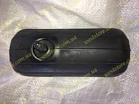 Пневмоподушка в пружину универсальная усиленная Ваз 2101,2121,Авео,Джили Мк  (1 шт) Air spring, фото 1