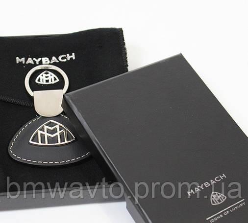 Брелок Mercedes-Benz Maybach Keyring, фото 2