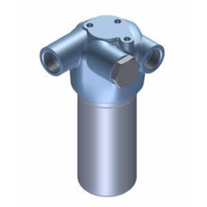 Фильтры сливные/всасывающиеMPFiltri LMP 124