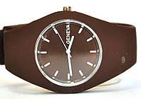 Часы geneva 3001