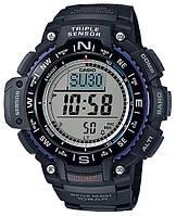 Часы Casio SGW-1000-1A L, фото 1