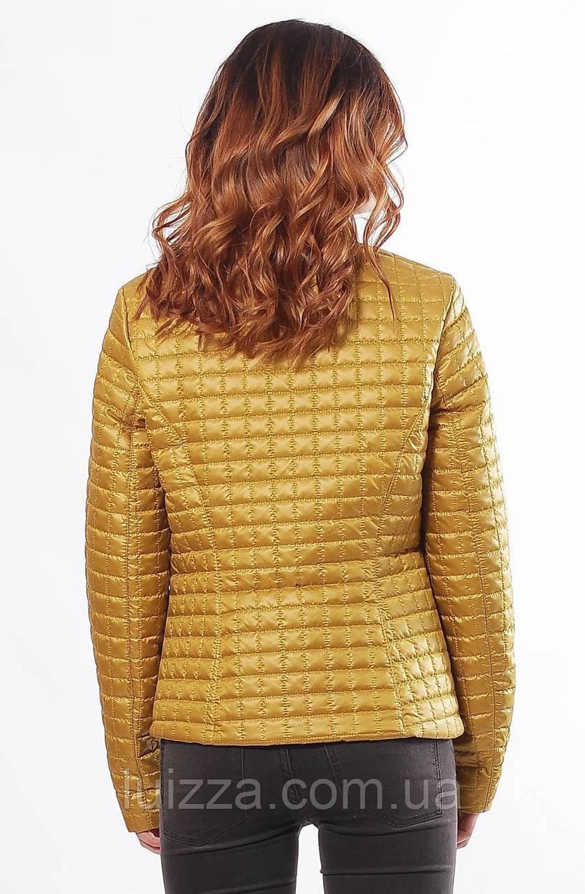 c93be94fd32da5f Куртка женская стеганная большие размеры 44-68р, цена 890 грн., купить в  Харькове — Prom.ua (ID#582142391)