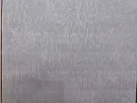 Обои бумажные Вернисаж 710-12 светло-бирюзовый (остаток 1 рулон)