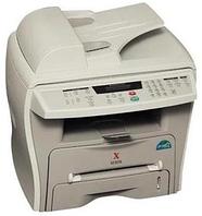 Купить МФУ (принтер) Xerox WorkCentre PE16 (Киев) в хорошем состоянии вы можете у нас за 900 грн.: