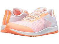 Женские кроссовки Adidas Gymbreaker Bounce