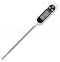 Термометр KT 300 LO