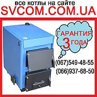 18 кВт Котёл  (Дровяной) OG-18D