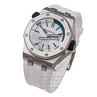 "Audemars Piguet №106 ""Royal Oak Offshore Diver"" AAA copy"