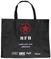 Сумка с логотипом MFH 50*40 см
