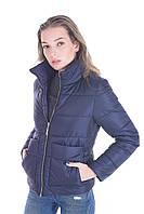 Куртка женская демисезонная 2017