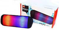 Портативная Bluetooth колонка JBL Pulse x2, USB выход, мощные колонки, безпроводные колонки, блютуз акустика