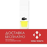 Lacoste Challenge Re/Fresh 90 ml