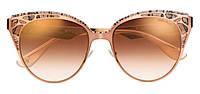 Солнцезащитные очки: без них не обойтись!)