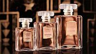 Chanel Coco Noir Parfum 50 ml L  Tester Оригинал