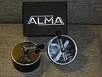 Kaloud Alma