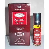 Karina Rose Al Rehab, 6 мл