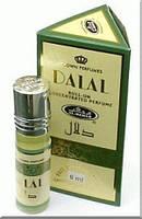 Dalal Al Rehab, 6 мл