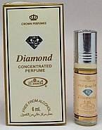 Diamond Al Rehab, 6 мл