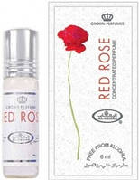 Red Rose Al Rehab, 6 мл