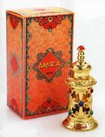 Amira Gold Al Haramain, 12 мл