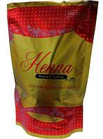 Хна RED with saffron Hemani 150 гр
