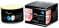Натуральный Мисвак зубной порошок Al Juzoor, 45 гр