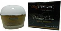 Крем с черным тмином Hemani (Расслабляющий), 50 г