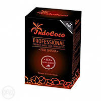 Кокосовый уголь Indicoco, 1 кг