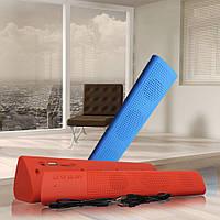 Безпроводная колонка Portable Digital Speaker K9, колонки с bluetooth, портативные колонки, блютуз колонки, фото 1