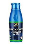 100% натуральное Кокосовое масло «Parachute», 40 мл