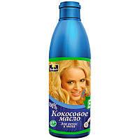 100% натуральное Кокосовое масло «Parachute», 200 мл