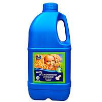 100% натуральное Кокосовое масло «Parachute», 1 л